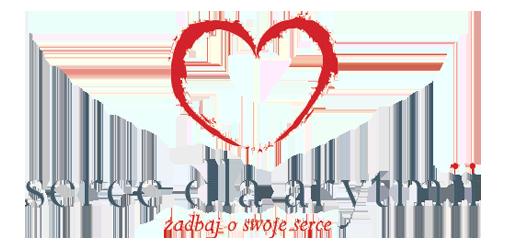 Serce dla arytmii